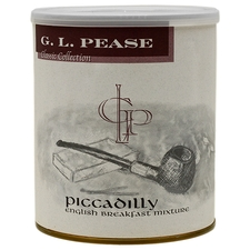 Piccadilly 8oz