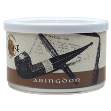 Abingdon 2oz