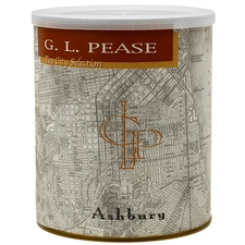 Ashbury 8oz