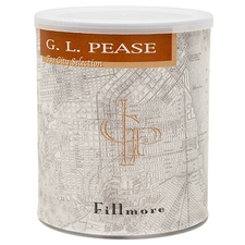 Fillmore 8oz