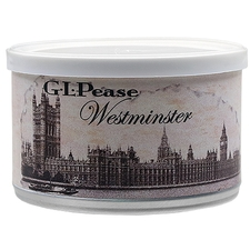 Westminster 2oz