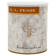 Embarcadero 8oz