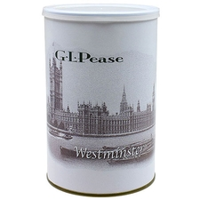 Westminster 16oz