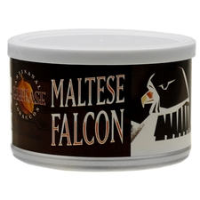 Maltese Falcon 2oz
