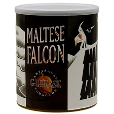 Maltese Falcon 8oz