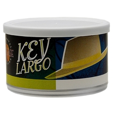 Key Largo 2oz