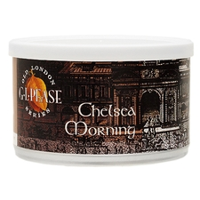 Chelsea Morning 2oz