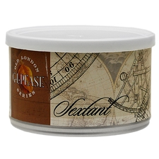 Sextant 2oz