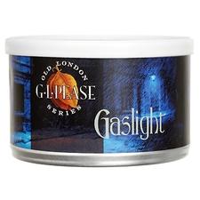 Gaslight 2oz