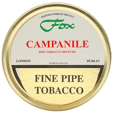 Campanile 50g