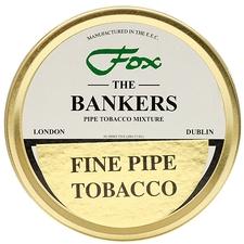 Banker's  50g