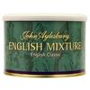 English Mixture 100g