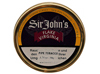 Sir John's Flake Virginia 50g