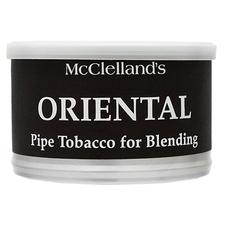 Blenders: Oriental 50g