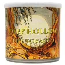 Craftsbury: Deep Hollow 100g