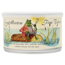 Craftsbury: Frog Morton 50g