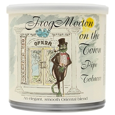 Craftsbury: Frog Morton on the Town 100g