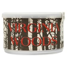 Craftsbury: Virginia Woods 50g