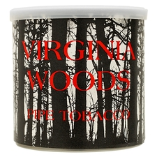 Craftsbury: Virginia Woods 100g