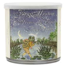 Craftsbury: Frog Morton Across the Pond 100g