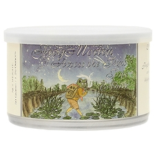 Craftsbury: Frog Morton Across the Pond 50g