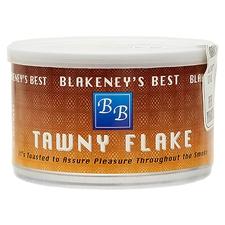 Blakeney Toasted: Tawny Flake 50g