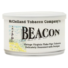 Collector: Beacon 50g