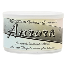 Collector: Aurora 50g