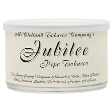 Collector: Jubilee 50g