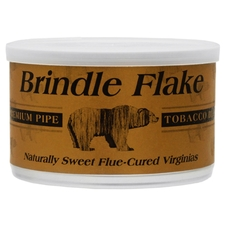 Ashton Revival: Brindle Flake 50g