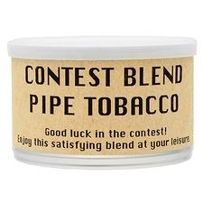 Contest Blend 50g