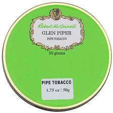Glen Piper 50g
