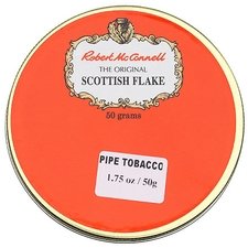 McConnell Scottish Flake 50g