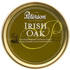 Irish Oak 50g