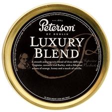 Luxury Blend 50g
