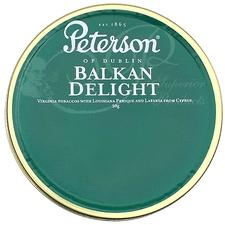 Balkan Delight 50g