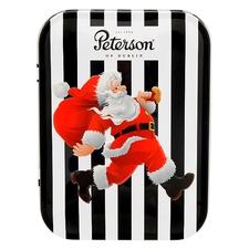Holiday Season 2014 100g