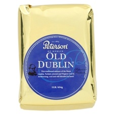 Old Dublin 16oz