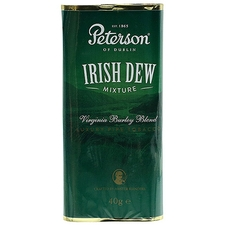 Irish Dew 40g