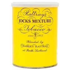 Jocks Mixture 100g