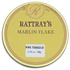 Marlin Flake 50g