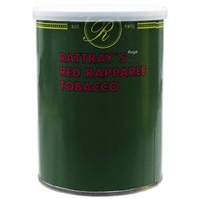 Red Rapparee 100g