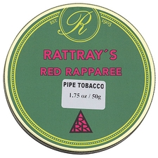 Red Rapparee 50g