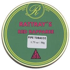 Red Rapparee 50g
