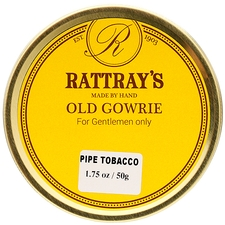 Old Gowrie 50g