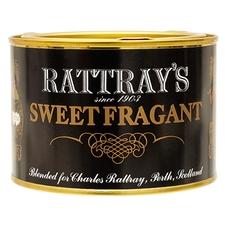 Sweet Fragrant 100g