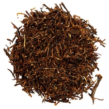 Brown Clunee 500g
