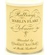 Marlin Flake 100g