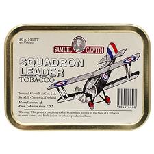 Squadron Leader 50g