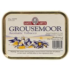 Grousemoor 50g